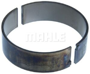 Mahle For Ford / Mercury Connecting Rod Bearing Housing Bore 2.653 in - CB-818HN