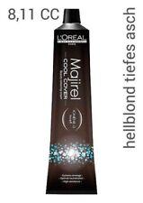L'Oréal Majirel Unisex Hair Colourant Sets/Kits
