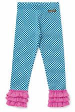 Matilda Jane Girls Size 10 Strike A Pose Make Believe Leggings Nwt