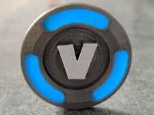 Fortnite V-Bucks | Fortnite Cosplay Fortnite Party Cadeau Fortnite Prop XBOX PS4