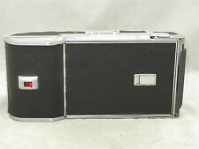 Polaroid Land Camera Back for Graflex 3 1/4 x 4 1/4 Cameras FOR DISPLAY