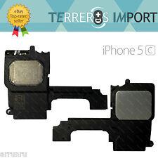 Altavoz Inferior Buzzer iPhone 5C