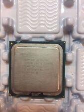 Intel® Core™2 Extreme Processor QX6700  (8M Cache, 2.66 GHz, 1066 MHz FSB) SL9UL