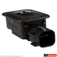 Door Open Warning Switch Rear MOTORCRAFT SW-6856