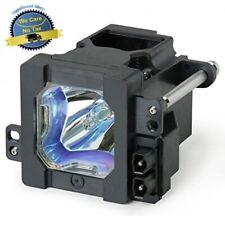 JVC TS-CL110UAA Lamp TS-CL110U Replacement TV Bulb Housing HD-52G886 HD-52G887
