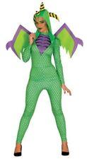 Déguisements costumes, taille M/L pour femme Carnaval