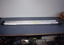 BURN BRITE 36-240 HPF 36W 240V DIP-PP SERIES WEATHERPROOF LIGHT 1600mm long