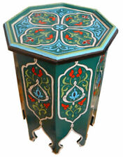 Marroquí