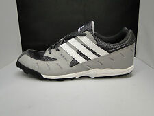****NOW REDUCED******ADIDAS NEPTUNE XS W WOMENS TRACK N FIELD RUNNING SPIKES