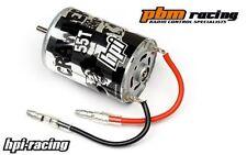 "HPI Racing Rock Crawler 55T ""540"" RC Brushed Electric Motor - 102279"