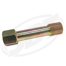 SeaDoo Impeller Removal Tool 180 215 255 260 GTX GTI RXP RXT 4-tec Sc Sea-Doo