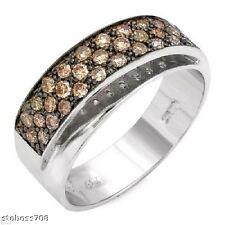 LADIES FANCY DIAMOND RING  31/0.50ctw *Compare: $799.00
