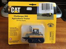 CAT 1/64 Scale Challenger 85D Agricultural Tractor - Blister Pack