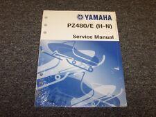 86 honda spree manual