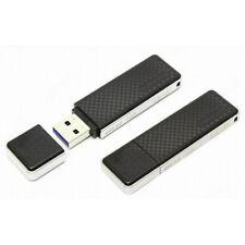 Transcend USB3.0 16 GB 16 G JetFlash 780 JF780 Flash-Laufwerk neue st GR