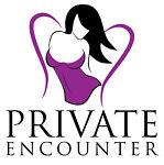 Private Encounter