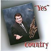 YES COUNTRY
