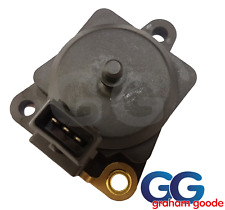 3 Bar Map Sensor | Sierra Escort Cosworth GGR1499