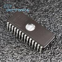 1PCS D27128A D27128A-2 Encapsulation:DIP-28 X8 EPROM INTEL US