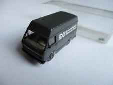 VW Kleintransporter Modellautos, - LKWs & -Busse von WIKING