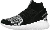 Adidas Tubular Doom High-Top Sneaker Gr. 43 1/3 Sport Freizeit Schuhe NEU