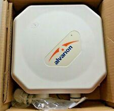 Alvarion XTRM-SU-OD-1D-4.9-UL-A Point to-point Wireless Unit (950307)