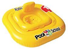 Bouée Culotte Pool School - Jeu D eau et de Plage Intex
