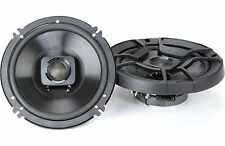 "Polk Audio Db6502 DB Series 6.5"" Component Speakers - Bids From"
