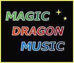Magic Dragon Music