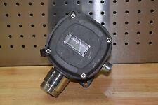 HANSEN HSC4H-F3K/R22 0-3000 ppm GAS SENSOR