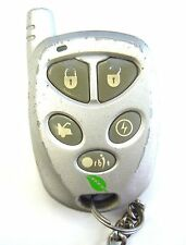 Orbit keyless entry remote NAHTDK4 start starter controller responder beeper fob