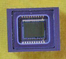 SONY ICX039AN-2 CCD PROCESSOR