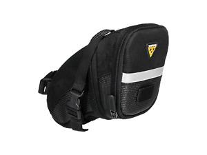 Topeak Aero Wedge Pack Medium Seat Bag