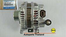 ZJ381300 Genuine Ford/Mazda Alternater Brand New Genuine Parts