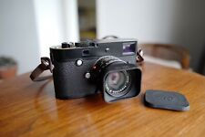 Leica M-P Typ 240 (Body Only)