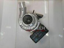 Turbolader Ford Transit 2,2 TDCI 7868805006S  NEW NEU