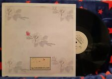 Variations on a Life - library music - samples - NEAR MINT VINYL