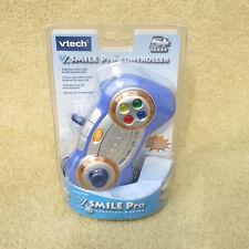 Vtech V. Smile Pro Controlador para su uso con sistema de aprendizaje V. SONRISA DE 5+ años