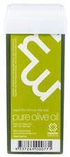 Mancine Pure Olive Oil Wax Cartridge 100ml