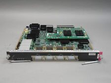 Cisco WS-X6704-10GE CNUIAMJAAB - USED