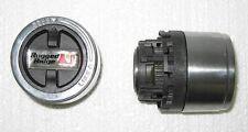 Manual Locking Hubs 1998-2000 Ford Ranger/01-08 Mazda B3000/B4000 15001.70