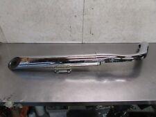 G KAWASAKI VULCAN CLASSIC VN900  VN 900 B 2008 OEM  EXHAUST MUFFLER HEADER (A)