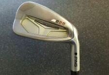 Ping Stainless Steel Head Regular Flex Golf Clubs