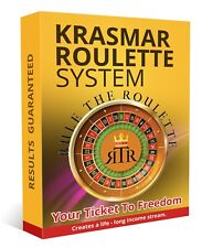 More details for the best roulette system ever invented!!! check this out