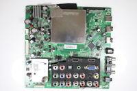 """Insignia 37"""" NS-L37Q-10A TQ8CBZK030 Main Video Board MotherBoard Unit"""