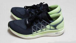 Reebok Floatride Run Ultraknit Mens Running Shoes US Size 9.5
