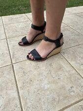 Sandales en cuir CAMPER Pointure 37