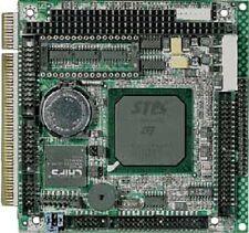IEI PM-1043V-32Mb