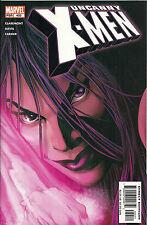 X-Men (Uncanny)  #455  NM