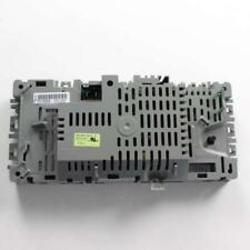 WPW10189966 Whirlpool Washer Electronic Control Board